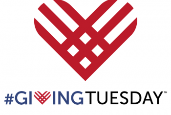giving-tuesday-2