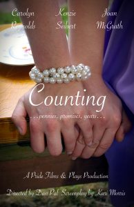 counting-poster-7